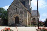 Histoire et patrimoine de Saint Cyr les Champagnes (Dordogne)