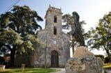 Histoire et patrimoine de Sainte Gemme (Gers)