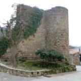 Histoire et patrimoine de Saint Etienne de Gourgas (Hérault)