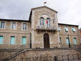 Histoire de Saint Félix de Lodez (Hérault)
