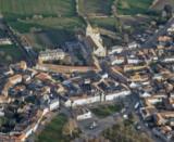 Histoire et patrimoine de Saint Jouin de Marnes (Deux-Sèvres)