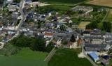 Histoire et patrimoine de Saint Péravy la Colombe (Loiret)