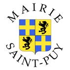 Histoire et patrimoine de Saint Puy (Gers)