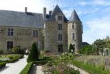 Histoire de Saint Sulpice le Verdon (Vendée)