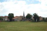 Histoire et patrimoine de Saint Victor Malescourt (Haute-Loire)