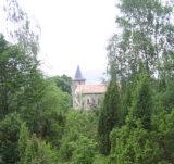 Histoire de Saleich (Haute-Garonne)