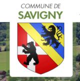 Histoire et patrimoine de Savigny (Haute-Savoie)