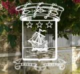 Histoire et patrimoine de Seine-Port (Seine-et-Marne)