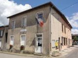 Histoire de Serres (Meurthe et Moselle)