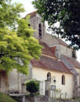 Histoire et patrimoine de Servon (Seine-et-Marne)
