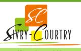 Histoire et patrimoine de Sivry-Courtry (Seine-et-Marne)