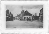 Histoire et patrimoine de Soings (Loir-et-Cher)