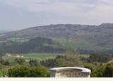 Histoire et patrimoine de Solignac sous Roche (Haute-Loire)