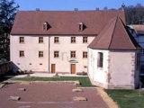 Histoire et patrimoine de Soultz (Haut-Rhin)