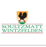 Histoire et patrimoine de Soultzmatt (Haut-Rhin)