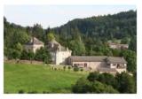 Histoire et patrimoine de Tence (Haute-Loire)