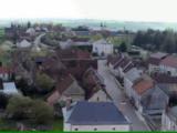 Histoire et patrimoine de Thury (Yonne)