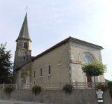 Histoire d'Usinens (Haute-Savoie)