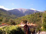 Histoire et patrimoine de Valmanya (Pyrénées Orientales)