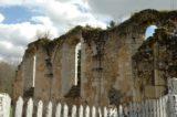 Histoire et patrimoine de Villedomer (Indre-et-Loire)