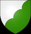 Histoire de Villeneuve lès Lavaur (Tarn)