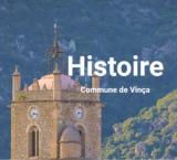 Histoire et patrimoine de Vinça (Pyrénées-Orientales)