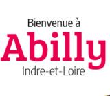 Histoire et patrimoine d'Abilly (Indre et Loire)