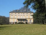 Histoire et patrimoine d'Andelarre (Haute-Saône)