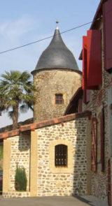 Histoire et patrimoine d'Arzacq-Arraziguet (Pyrénées Atlantiques)