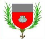 Histoire et patrimoine de Billy-Berclau (Pas-de-Calais)