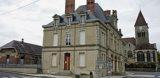 Histoire de Bourgogne (Marne)