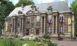 Histoire et patrimoine d'Harfleur (Seine Maritime)