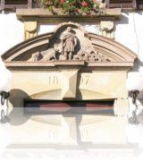 Histoire et patrimoine de Lachambre (Moselle)