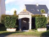 Histoire et patrimoine du Hézo (Morbihan)