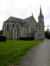 Histoire du Pas (Mayenne)