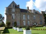 Histoire et patrimoine de Levaré (Mayenne)