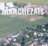 Histoire et patrimoine de Marchezais (Eure-et-Loir)