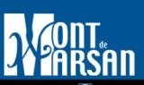 Histoire et patrimoine de Mont de Marsan (Landes)