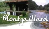 Histoire et patrimoine de Montgaillard (Landes)