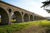 Histoire et patrimoine de Montreuil (Eure-et-Loir)