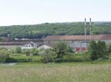 Histoire et patrimoine de Novillars (Doubs)