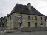 Histoire de Plouégat Guérand (Finistère)