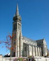 Histoire et patrimoine de Plouénan (Finistère)
