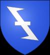 Histoire de Rimsdorf (Bas-Rhin)