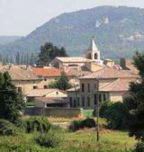 Histoire et patrimoine de Saint Etienne des Sorts (Gard)