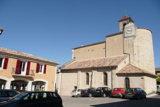 Histoire de Saint Genies de Comolas (Gard)