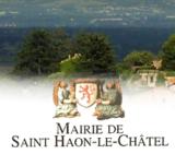 Histoire et patrimoine d'Haon le Châtel (Loire)