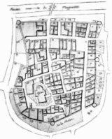 Histoire et patrimoine de Saint Jean de la Blaquière (Hérault)