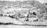Histoire et patrimoine de Saint Jean Saverne (Bas-Rhin)