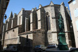 Histoire de Saint Pargoire (Hérault)